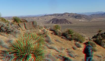 Lost Horse Mine 20140101 3DA 1080p DSCF0354