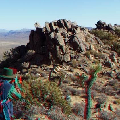 Lost Horse Mine 20140101 3DA 1080p DSCF0356