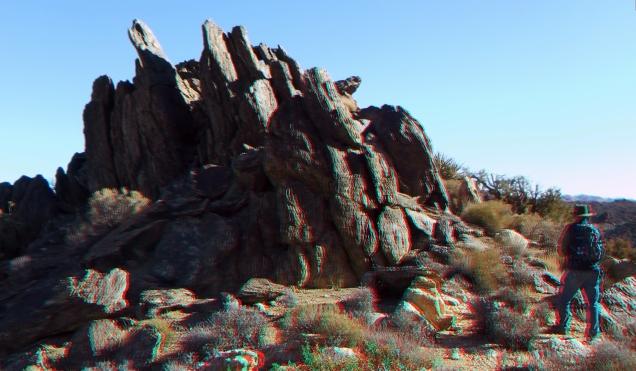 Lost Horse Mine 20140101 3DA 1080p DSCF0360