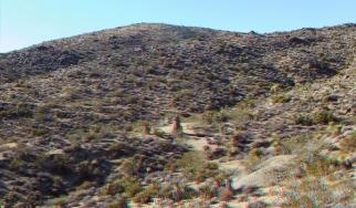 Lost Horse Mine 20140101 3DA 1080p DSCF0407