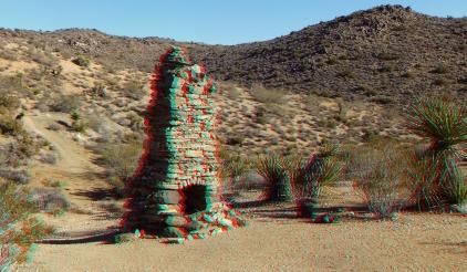 Lost Horse Mine 20140101 3DA 1080p DSCF0420