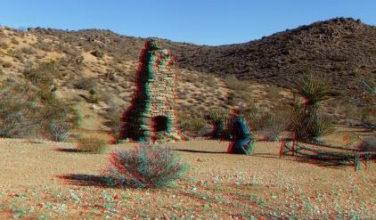 Lost Horse Mine 20140101 3DA 1080p DSCF0424