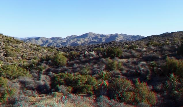 Lost Horse Mine 20140101 3DA 1080p DSCF0440