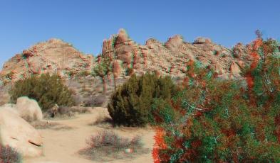 Outback West 3DA 1080p DSCF0008