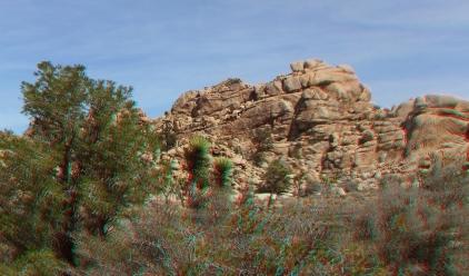 Outback West 3DA 1080p DSCF2272
