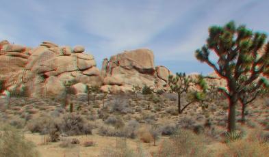 Outback West 3DA 1080p DSCF2458