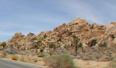 Outback West 3DA 1080p DSCF2459