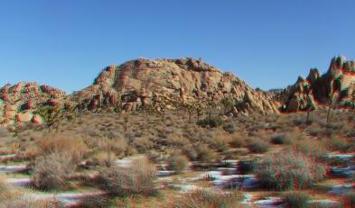 Outback West 3DA 1080p DSCF6932