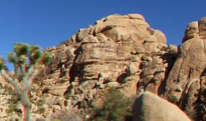 Outback West 3DA 1080p DSCF6935