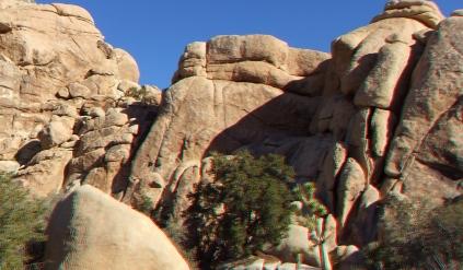 Outback West 3DA 1080p DSCF6936