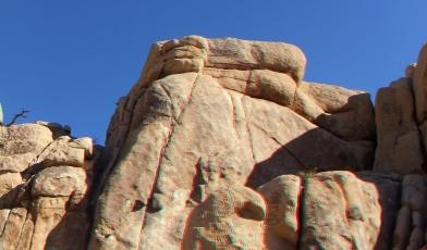 Outback West 3DA 1080p DSCF6937
