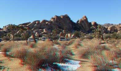 Outback West 3DA 1080p DSCF6939