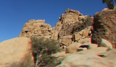 Outback West 3DA 1080p DSCF6940
