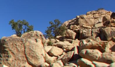 Outback West 3DA 1080p DSCF6941