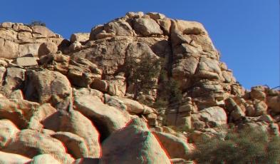 Outback West 3DA 1080p DSCF6942