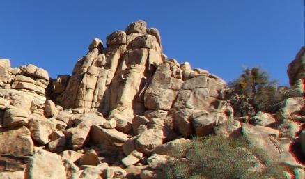 Outback West 3DA 1080p DSCF6943