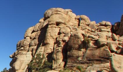 Outback West 3DA 1080p DSCF6944