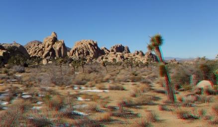 Outback West 3DA 1080p DSCF6945