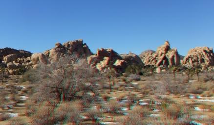 Outback West 3DA 1080p DSCF6946