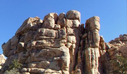 Outback West 3DA 1080p DSCF6948