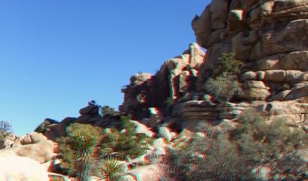 Outback West 3DA 1080p DSCF6949