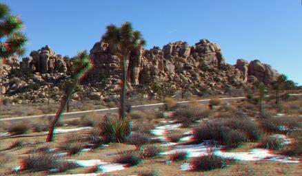 Outback West 3DA 1080p DSCF6957