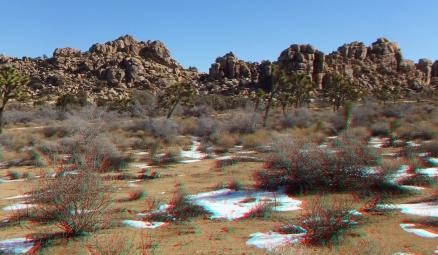 Outback West 3DA 1080p DSCF6965