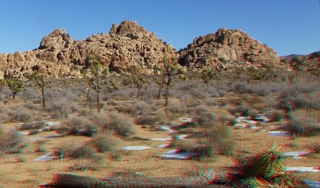 Outback West 3DA 1080p DSCF6966