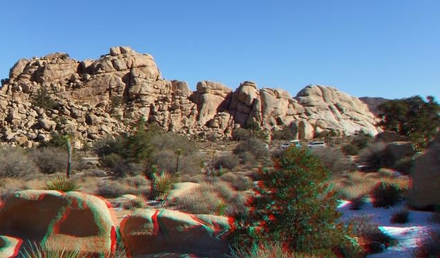 Outback West 3DA 1080p DSCF6984