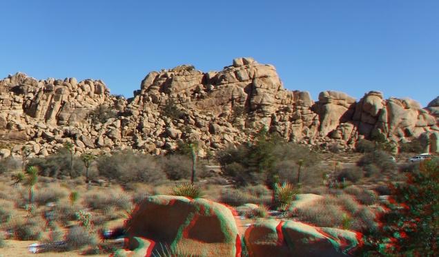 Outback West 3DA 1080p DSCF6985