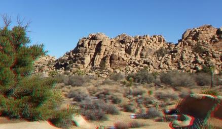 Outback West 3DA 1080p DSCF6986