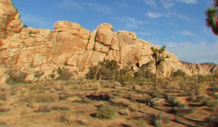Outback West 3DA 1080p DSCF7586