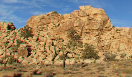 Outback West 3DA 1080p DSCF7587