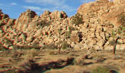 Outback West 3DA 1080p DSCF7588