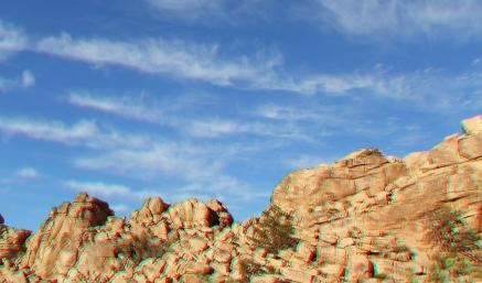 Outback West 3DA 1080p DSCF7589