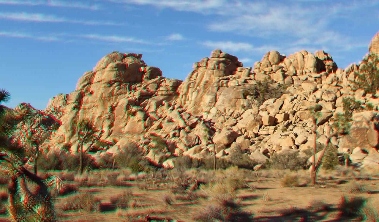 Outback West 3DA 1080p DSCF7590