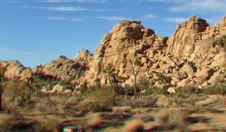 Outback West 3DA 1080p DSCF7594