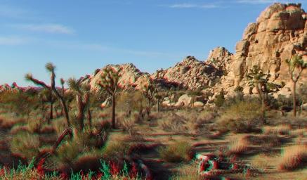Outback West 3DA 1080p DSCF7595