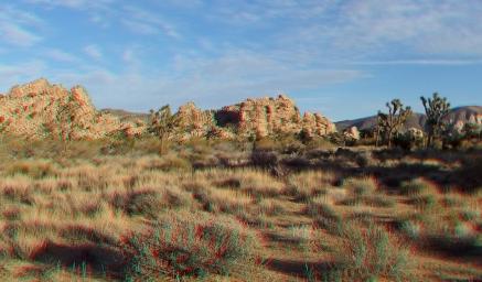Outback West 3DA 1080p DSCF7600