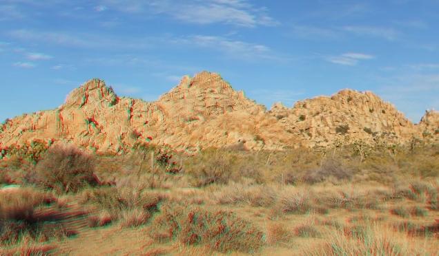 Outback West 3DA 1080p DSCF7603