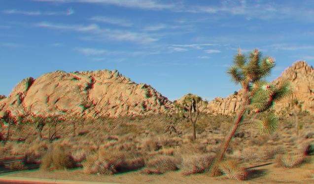 Outback West 3DA 1080p DSCF7612