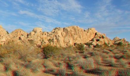 Outback West 3DA 1080p DSCF7613