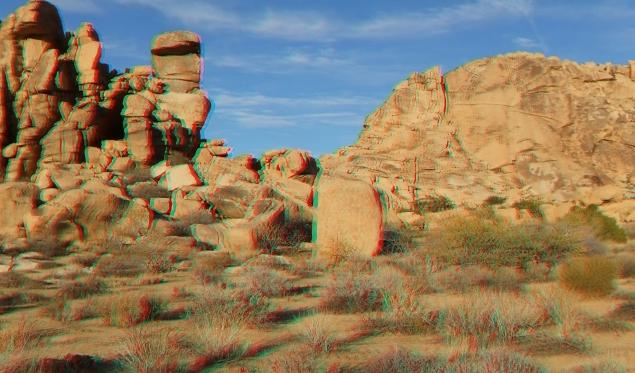 Outback West 3DA 1080p DSCF7614