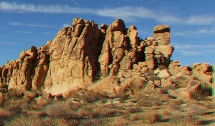 Outback West 3DA 1080p DSCF7615