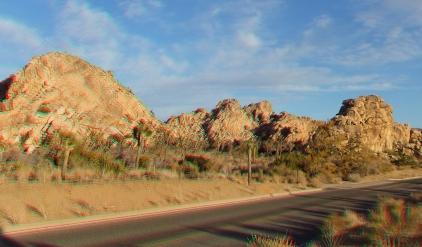 Outback West 3DA 1080p DSCF7641