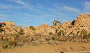 Outback West 3DA 1080p DSCF7642