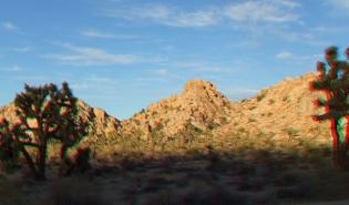Outback West 3DA 1080p DSCF7672