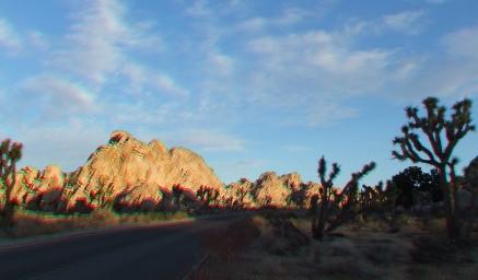 Outback West 3DA 1080p DSCF7678