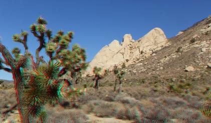 saddle-rocks-joshua-tree-np-3da-1080p-dscf5004