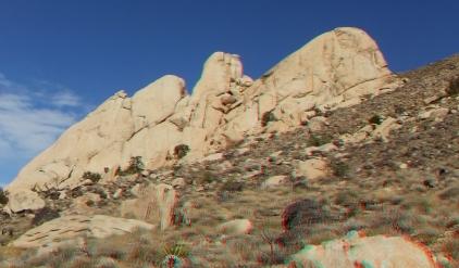 saddle-rocks-joshua-tree-np-3da-1080p-dscf5058
